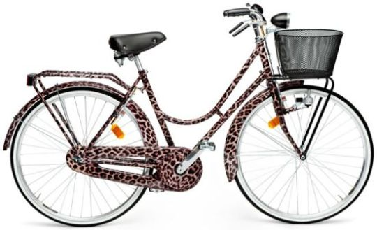 dg_animalier_bicycle_djemv
