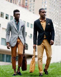 927423-travis_gumbs_and_joshua_kissi