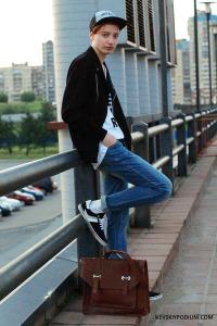 tumblr_n71yvav3Qn1qkhsy7o1_1280
