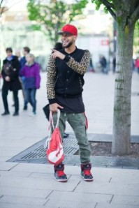 uegur.hamburg.fashionjunk_streetstyle_fashion_blog_blogger-217x326
